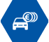 EDR Credit Services Autolease icon