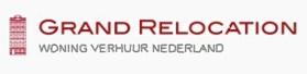 logo-GrandRelocation