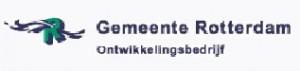 logo-Rotterdam-Ontwikkelingsbedrijf-v2