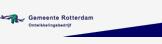 Onze klant: Gemeente Rotterdam