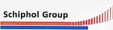 Onze klant: Schiphol groep