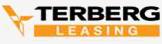 Onze klant: Terberg Leasing