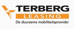 logo-TerbergLeasing